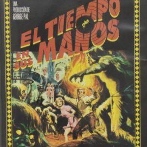 El-Tiempo-En-Sus-Manos-DVD-0