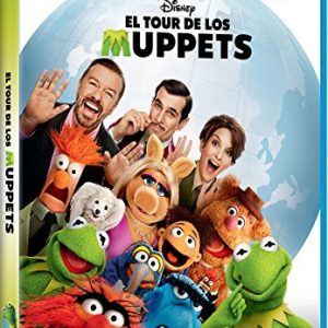 El-Tour-De-Los-Muppets-Blu-ray-0