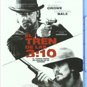El-Tren-De-Las-310-Blu-ray-0