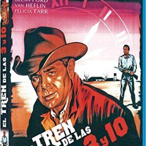 El-Tren-de-las-310-1957-Blu-Ray-Blu-ray-0
