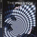 El-Truco-Final-El-Prestigio-Edicin-Metlica-Blu-ray-0