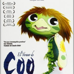 El-Verano-De-Coo-Edicin-Coleccionista-Pelcula-Extras-Libro-Blu-ray-0