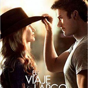 El-Viaje-Ms-Largo-DVD-0