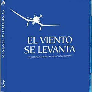 El-Viento-Se-Levanta-Blu-ray-0