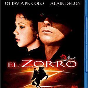 El-Zorro-Blu-ray-0