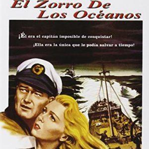El-Zorro-De-Los-Oceanos-DVD-0