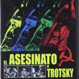 El-asesinato-de-Trotsky-DVD-0