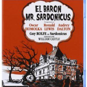 El-barn-Mr-Sardonicus-Blu-ray-0