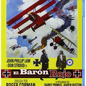 El-barn-rojo-Blu-ray-0