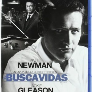 El-buscavidas-Blu-ray-0