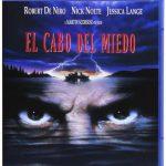 El-cabo-del-miedo-Blu-ray-0