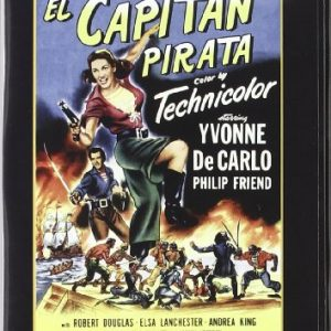 El-capitan-pirata-DVD-0