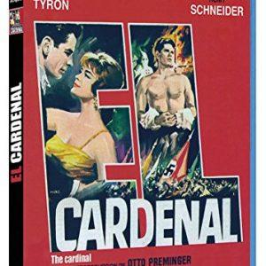 El-cardenal-Blu-ray-0