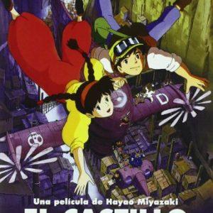 El-castillo-en-el-cielo-DVD-0