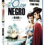 El-cisne-negro-Blu-ray-0