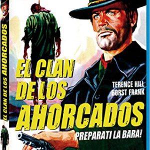 El-clan-de-los-ahorcados-BD-Blu-ray-0