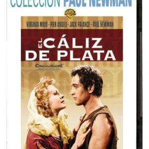 El-cliz-de-plata-DVD-0