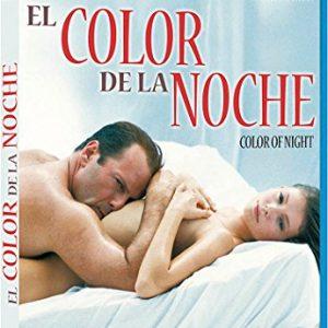 El-color-de-la-noche-Blu-ray-0