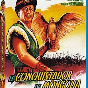 El-conquistador-de-Mongolia-Blu-ray-0