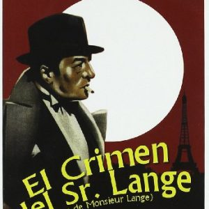 El-crimen-del-seor-Lange-DVD-0