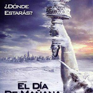 El-da-de-maana-Blu-ray-0
