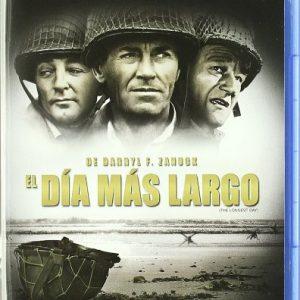 El-da-ms-largo-Blu-ray-0