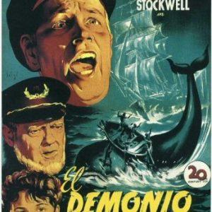 El-demonio-del-mar-DVD-0