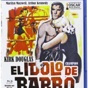 El-dolo-De-Barro-Blu-ray-0