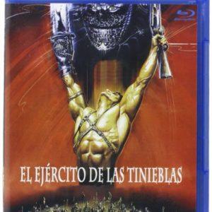 El-ejrcito-de-las-Tinieblas-BD-Blu-ray-0