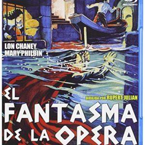 El-fantasma-de-la-pera-1925-BD-Blu-ray-0