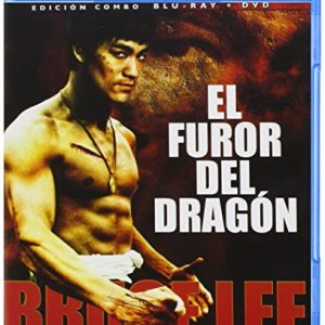El-furor-del-dragn-Combo-BluRay-DVD-Blu-ray-0