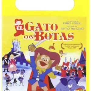 El-gato-con-botas-kid-box-DVD-0