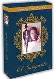 El-gatopardo-Edicin-oro-DVD-0