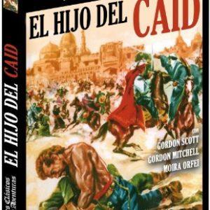 El-hijo-del-cad-DVD-0