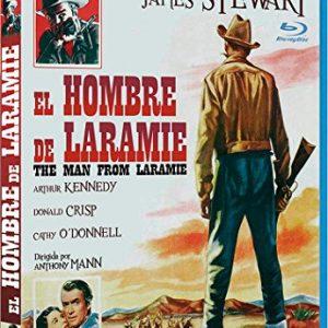 El-hombre-de-Laramie-Blu-ray-0