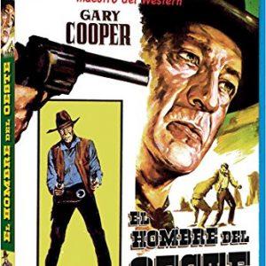 El-hombre-del-oeste-Blu-ray-0