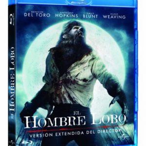 El-hombre-lobo-2010-Blu-ray-0