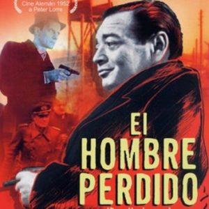 El-hombre-perdido-DVD-0