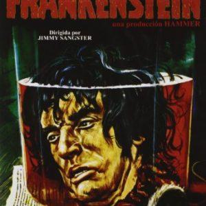 El-horror-de-Frankenstein-DVD-0