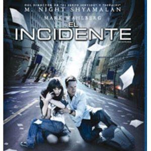 El-incidente-The-happening-Blu-ray-0