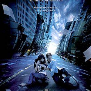 El-incidente-The-happening-DVD-0
