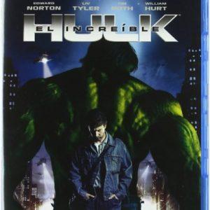 El-increble-Hulk-The-incredible-Hulk-Blu-ray-0
