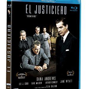 El-justiciero-Blu-ray-0