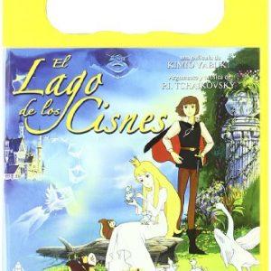 El-lago-de-los-cisnes-kid-box-DVD-0