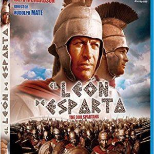 El-len-de-esparta-Blu-ray-0