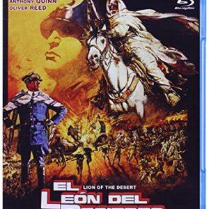 El-len-del-desierto-Blu-ray-0