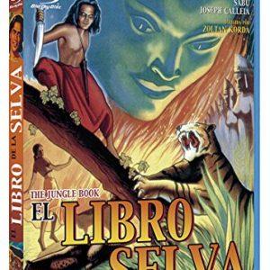 El-libro-de-la-selva-1942-Blu-ray-0
