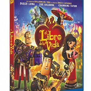 El-libro-de-la-vida-Blu-ray-0