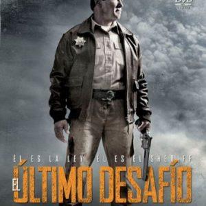 El-ltimo-Desafo-DVD-0