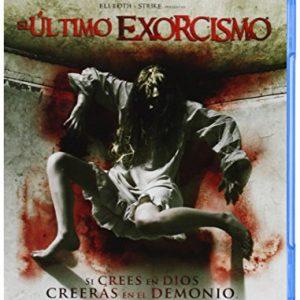 El-ltimo-Exorcismo-Blu-ray-0